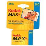 Kodak GC-135-24 (400ASA) Carded