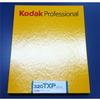 Kodak TXP 8X10 (10 Sheets)