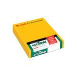 Kodak T-Max 4x5 400ASA (50 Sheets)