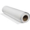 Kodak Endura Premier Paper 30x164 F