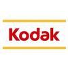 Kodak Endura Premier Paper (Non-Back Print) 43x164 N