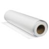 Kodak Endura Premier Paper 11x577 E