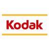 Kodak Endura Premier Metallic Paper 24x164 F