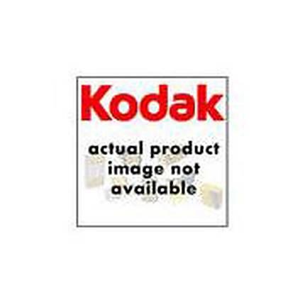 Kodak Endura Premier Paper 5x577 N (Min. Order 2)