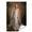 Kodak Endura Premier Paper 10x577 N