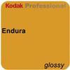 Kodak Endura Premier Metallic Paper 30x164  F