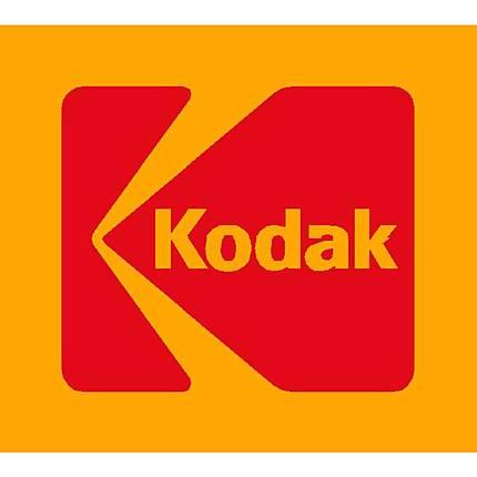 Kodak 20 In. x 305 Ft. Edge Glossy Paper (Roll)