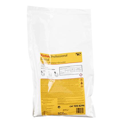Kodak Professional DEKTOL Paper Developer (To Make 1 gal)    5160270