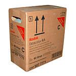 Kodak Ektacolor RA Bleach-Fix  and  Replenisher NR - Part C Makes 21.1Gal/80L