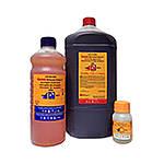 Kodak Ektacolor RA Developer/Replenisher Part C - Makes 75 Gallons