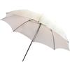 Elinchrom Umbrella - Translucent - 33