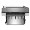 Epson Automatic Take-Up Reel System for Stylus Pro 9900 Printer