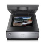 Epson Perfection V850 Pro Scanner