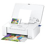 Epson PictureMate PM-400 Compact Photo Printer