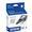 Epson T007201 Black Ink Cartridgeridge for Epson Stylus Photo 1270, 1280 and