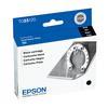 Epson T033120 Black Ink Cartridgeridge for Epson Stylus Photo 960 Printer