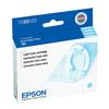 Epson T033520 Light Cyan Ink Cartridgeridge for Epson Stylus Photo 960 Print