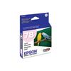 Epson 78 Light Magenta Ink Cartridgeridge for Stylus Photo Rx580, Rx595 and