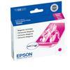 Epson T059320 UltraChrome K3 Magenta Ink Cartridgeridge for Stylus Photo R24