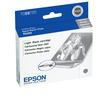 Epson T059720 UltraChrome K3 Light Black Ink for Stylus Photo R2400