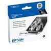 Epson T059820 UltraChrome K3 Matte Black Ink for Stylus Photo R2400