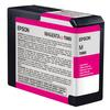 Epson T580300 UltraChrome K3 Magenta Ink Cartridge 80ml for Stylus Pro