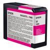 Epson T580300 UltraChrome K3 Magenta Ink Cartridgeridge 80ml for Stylus Pro