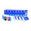 Epson T5432 UltraChrome Cyan Ink 110ml for Stylus Pro 4000, 7600 and 9600