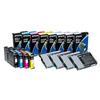 Epson T5437 UltraChrome Light Black Ink 110ml for Stylus Pro 4000,7600,9600