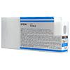 Epson T596 Cyan HDR Ink Cartridge