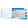 Epson T636 Cyan HDR Ink Cartridge