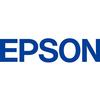 Epson Metallic Photo Paper, Lustre 24x100