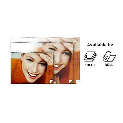 Epson 8.5x11 In. Ultra Premium Presentation Matte Paper - 50 Sheets
