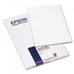 Epson 17x22 Ultra Smooth Fine Art Paper - 25 Sheets