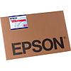 Epson 24x30 Enhanced Matte Poster Board Paper - 10 Sheets