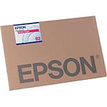 Epson 30x40 Enhanced Matte Posterboard Paper - 5 Sheets