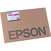 Epson 30x40 Enhanced Matte Posterboard Paper - 5 Sheets