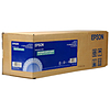 Epson 17x100 Enhanced Matte Paper - Roll