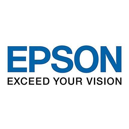 Epson 17x50 Exhibition Fiber Gloss Paper - Roll