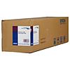 Epson 20x100 Premium Luster Paper - Roll