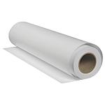 Epson 24x100 Premium Semi-Matte Paper - Roll