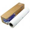 Epson 24x131.7 Single Weight Matte Paper - Roll