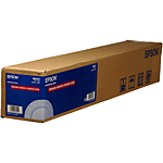 Epson 36x82 Double Weight Matte Paper - Roll