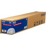 Epson 44x100 Premium Glossy Paper - Roll