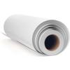 Epson 44x40 Exhibition Canvas Matte - Roll