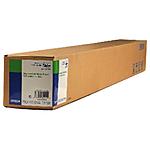 Epson 44x131.7 Matt Single Weight for Inkjet - Roll