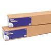 Epson 16.5x100 Semi Glossy Paper - Roll