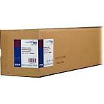 Epson 60x100 Premium Luster Photo Paper - Roll