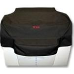 Epson Printer Cover For 4800/4880 Printers