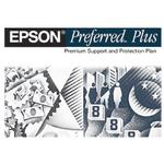 Epson 2-Year Preferred Plus Extended Service Plan